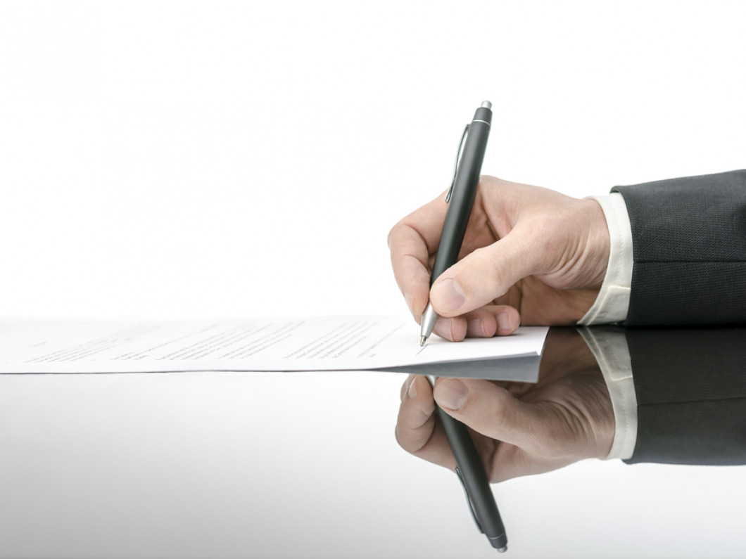 Prenuptial Postnuptial Agreements Clearwater Fl Kinnear K